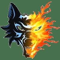 Les Brûleurs de loups de Grenoble