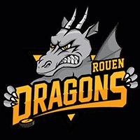 Les Dragons de Rouen