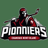 Les Pionniers de Chamonix Mont-Blanc