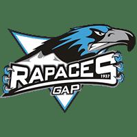 Les Rapaces de Gap