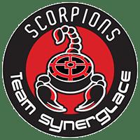 Les Scorpions de Mulhouse