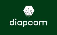 diapcom