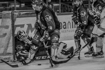 0210 Cergy vs Chamonix – 1