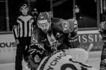0210 Cergy vs Chamonix – 4