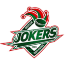 logo les jokers de cergy pontoise