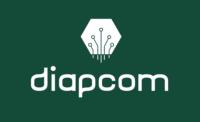 logo diapcom