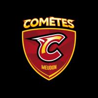 Les Comètes de Meudon
